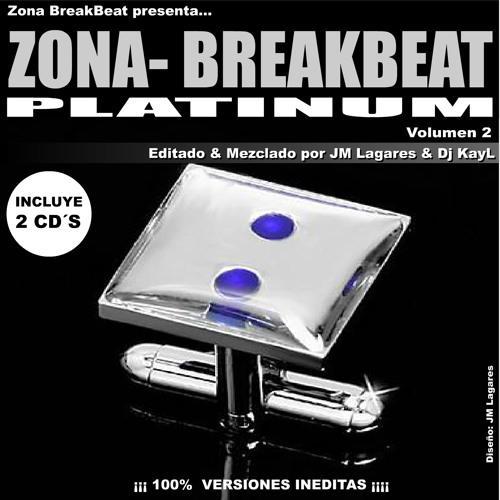 "Danny Lacroix - The Night of the Crowd (Original Mix) [PROMO CD ZBB ""Platinum vol.2""] FREE DOWNLOAD"