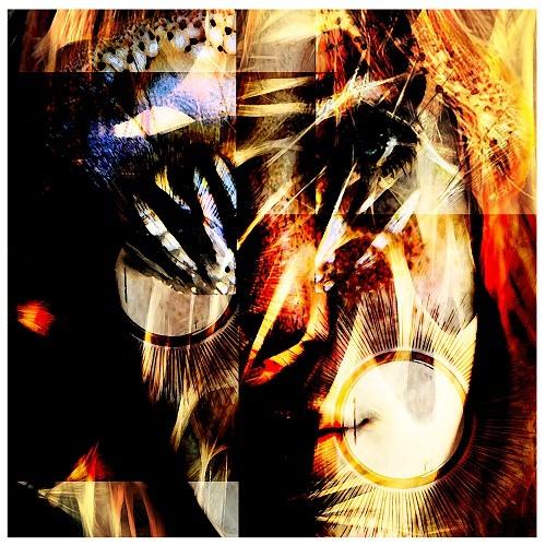 [S27-123] Nonima & Dissolved - Macro Flinching [Album Teaser]