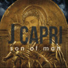 J.Capri - 4 Letter Words