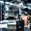 Position of Power remix/50 Cent remix/Fyne-P mixtape2010