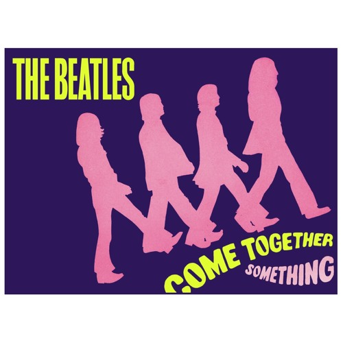 Come Together- The Beatles