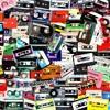 DEMO SIMPLE pista Reggaeton Reggae Neonet