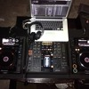 DJSKILLZ HIP-HOP THE LATEST OF 2013  PLEASE SHARE FOR BOOKINGS PLEASE CALL 347-280-6333