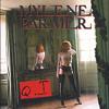Mylene Farmer | Q.I. [KM Mix]
