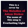 Everlasting Light (The Black Keys Cover)