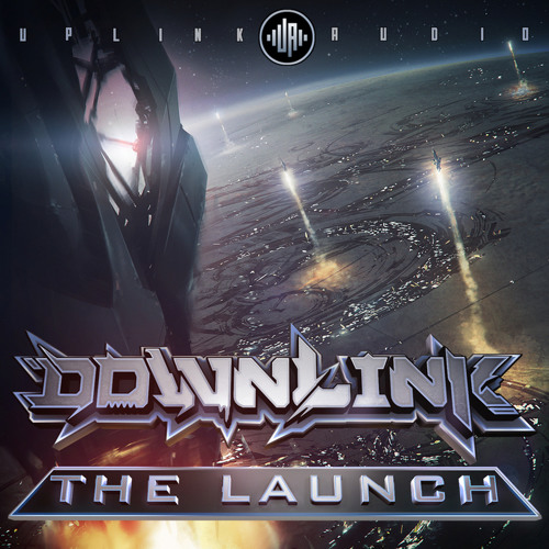 Downlink - The Chopper (Original Mix)