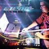 Norteno Mix Octubre 2013 La Nueva Atlanta Radio-Dj M3NO)