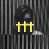 Crosses - The Epilogue