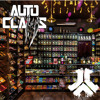Sweet Shop - Autoclaws Hardstyle Ramp Up (Defqon DJ Tool)