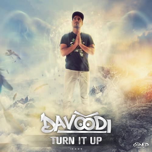 Davoodi - Turn It Up (Radio Mix)