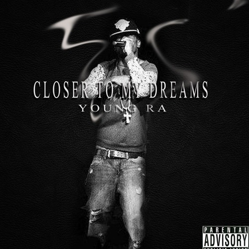 Did I Tell You (Produced By Johnny Juliano) @YoungRaMOB718