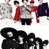 SHINee - - - The 5th Mini Album Highlight Medley