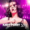 Katy Perry - By The Grace Of God (Live @ ITunes Festival 2013)