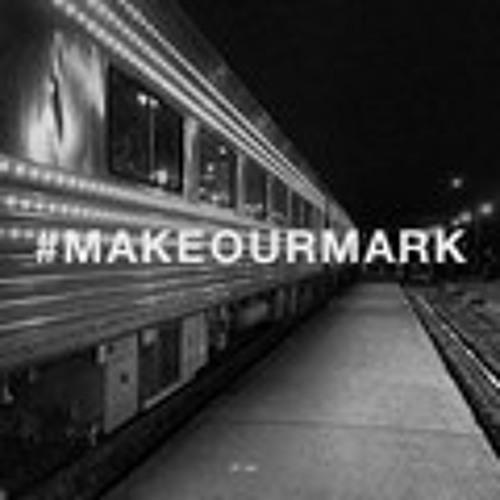Making My Mark (Ryan Hemsworth x The Men x Toro y Moi x Grizzly Bear)
