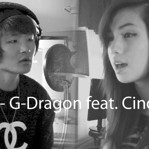 Black - G - Dragon Feat. Cindy Vo