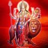 Aao Meri Shera Wali Maa Dj Ashu@golu Mix9691948349