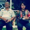 Lagu Batak_Boru Panggoaran