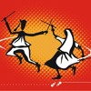 Pari Hoon Mein + Shubharambh (Kai Po Che) - FuseMix by Sandeep Jadwani