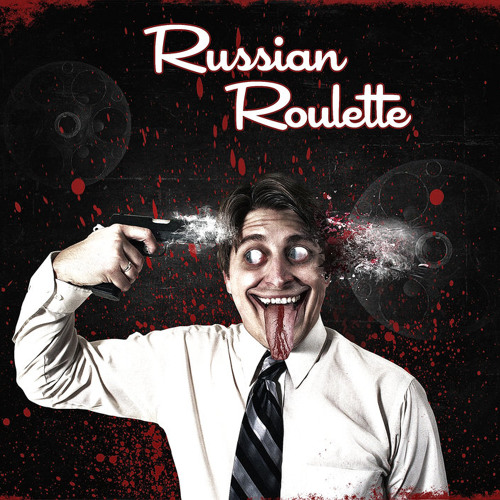 Mad Angel - Russian Roulette