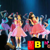 JKT48 - Bingo!