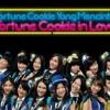 JKT48 - Fortune Cookies Yang Mencinta (Fast Bit)