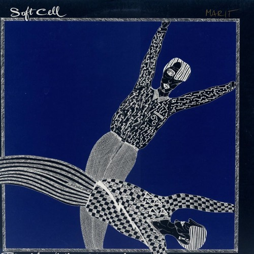 Soft Cell - Tainted Love (Darkest Star Remix)