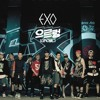 Growl by Exo (Sample lang ni Maxe)