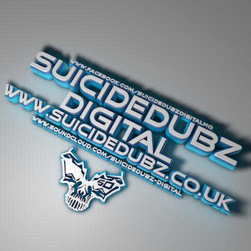 Shade - Oldskool (clip) (forthcoming Suicide Dubz)