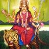Shri Lalita Sahasranama Stotra - recited by Swami Nivedananda