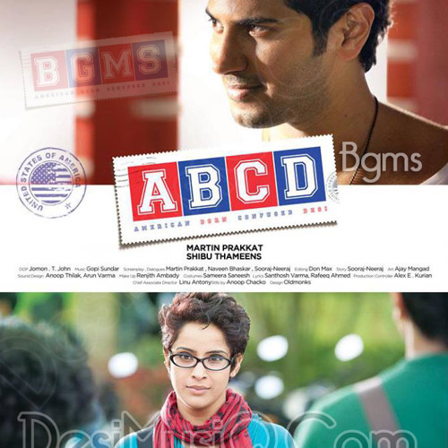 abc malayalam mp3 song free download