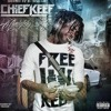 *New Chief Keef (Almighty So Type Beat) Prod By Freezy