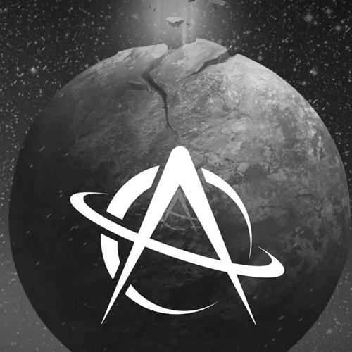 Electro House Mix 2013 — Astronaut — 10 Min Set (Ep. 131)