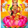 Om Jai Laxhmi Mata Aarti DJ MIX BY ASHU@GOLU9691948349