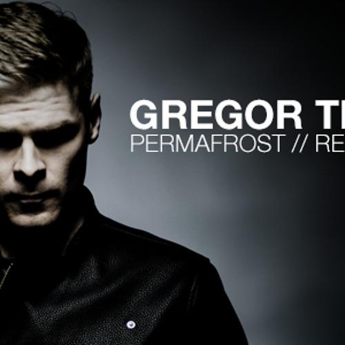 Gregor Tresher - Permafrost ( John Ov3rblast Remix )