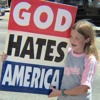 God Hates America (Red State)