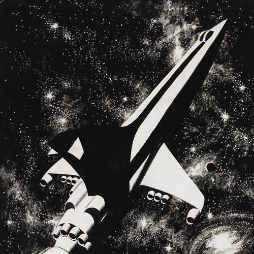 InterStella Moonbeam's HALF PRICE DEAL : IG CAUSTIC STARGAZING MIX