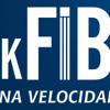 Spot Click Fibra - Provedor de Internet