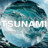 Tsunami - DVBBS & Borgeous (Arceen Festival Trap Remix) mp3