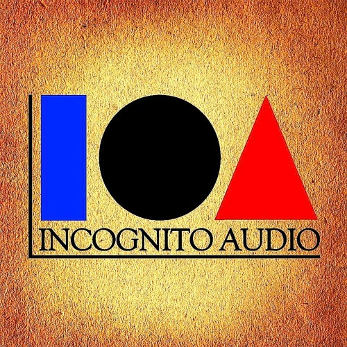 Corner & Zareh Kan - Drunk! (Bluecrack Remix) [Incognito Audio]