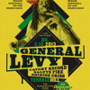 GENERAL LEVY - PROMO MIXTAPE BY CATCHY RECORDS