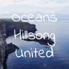 Oceans - Hillsong United Mumford Style Cover
