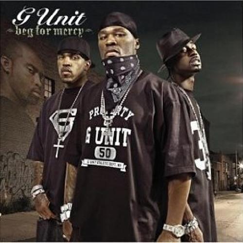 G'D Up - G-Unit