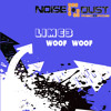 Lime3 - Woof Woof