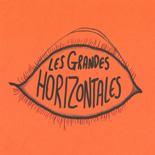 'Mother May I' by Les Grandes Horizontales (Live at Buckfest 2013)