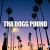 Tha Dogg Pound ft. Snoop Dogg - La Here's 2 U Produced by KJ Conteh
