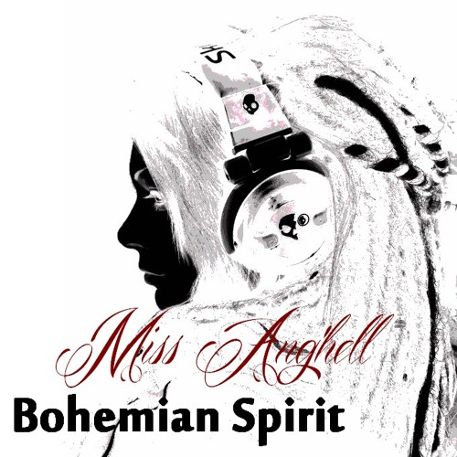 Bohemian Spirit Original (LAD Records)