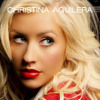 Christina Aguilera - Ain't No Other Man (Dynamix NYC Club Remix)