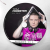 Tom Forester - DJ Mix #015 (incl. David Jones Guestmix)