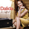 Dalida - Helwa Ya Baldy | Full | Original