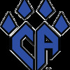 Cheer Athletics Panthers 2013-2014